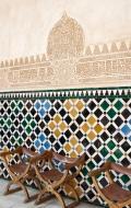 A Taste of Alhambra 2
