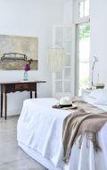 Casa Comfort 2