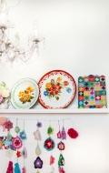 Crochet Hip & Hype 1