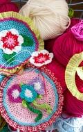 Crochet Hip & Hype 2