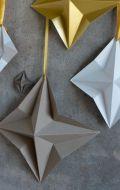 Festive Paper World 2