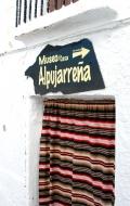 Las Alpujarras 2