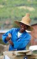Lovely Lesotho 1