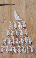 Santa's Nordic Ideas 1