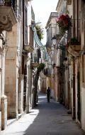 Splendours of Sicily 2